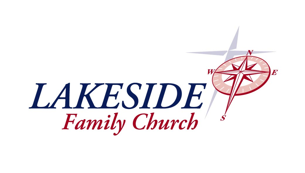 Lakeside Family Church in Stevensville, Michigan