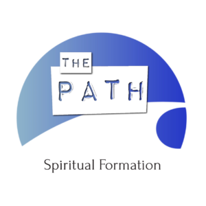 The Path: Spiritual Formation